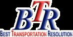 BTR网站下单